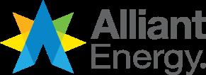 Alliant Logo - Link to Alliant FAQs